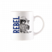 Tanya Tucker Rebel Coffee Mug